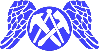 Bild zu Dachdeckerei Garschke e.K. - Die Engel der Dächer in Berlin