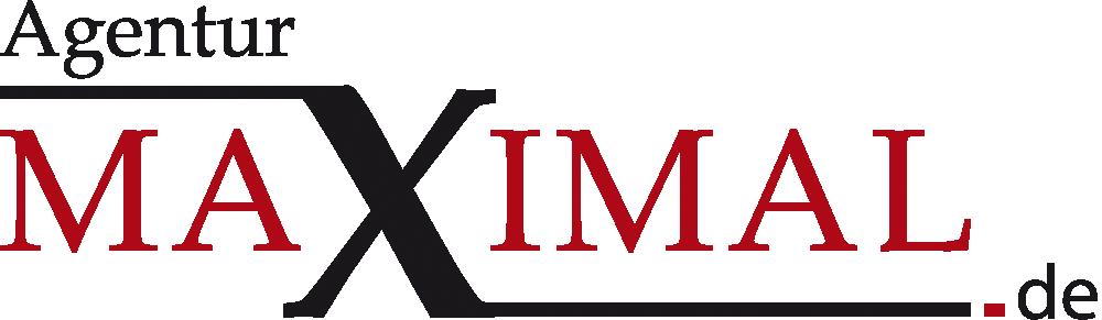 Bild zu Agentur-Maximal GmbH in Berlin